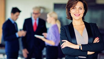View Business, Leadership & Management Courses