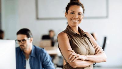 View Business, Leadership & Management Courses